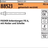 2,5//3//4//5//6//8 304 Edelstahl Sechskantmuttern Sortiment Kit mit Box Raogoodcx 210 st/ücke M2