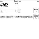 M1 Zylinderschrauben mit Schlitz DIN 84 Messing vergleichbar ISO 1207