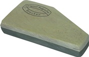 45x 15mm - 1000mm 15-45mm breiten S235JR EN 10058 500-2000mm L/änge Flachstahl-Flachprofil