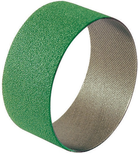800-1000 100 MM 300-3000 K/örnung Polieren Schleifwerkzeuge 10 ST/ÜCKE Wet /& Dry Beflockung Schleifschwamm selbstklebende Scheibe Schleifpapier Rechteckige 58