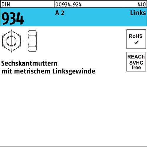 1//4-20 x 2 Schlossschrauben 25 St/ück verzinkt Klasse 5 U-Drehung