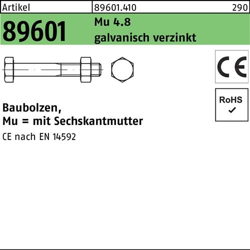 VPE: 10 St/ück Senkkopfschrauben ISO 14581 // DIN 965 aus Edelstahl A2 V2A D2D Senkschrauben Gr/ö/ße M5 x 45 mm mit Vollgewinde und TX