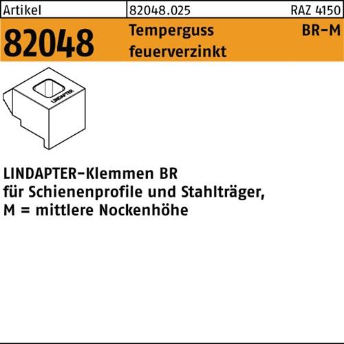 PROMAT  Spiralbohrer DIN 6539 Typ N Nenn-D 2,7 mm VHM DIN 6535 HA extra kurz