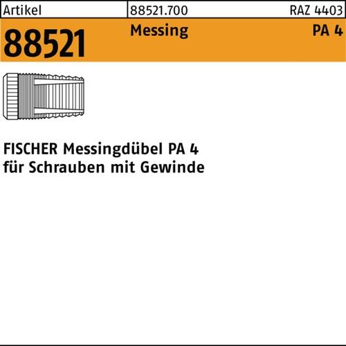 illbruck Profi Fugen Kompriband TP610 illmod eco Gr.20//7-16 Rolle 3,3m anthrazit