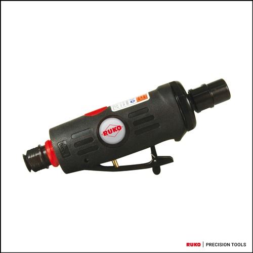 RODCRAFT Druckluftstabschleifer 27000 min-¹ 6 mm RC 7028