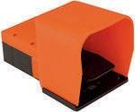 RIEGLER 5//2-Wegeventil pneumatisch G 3//8 bistabil »4A«