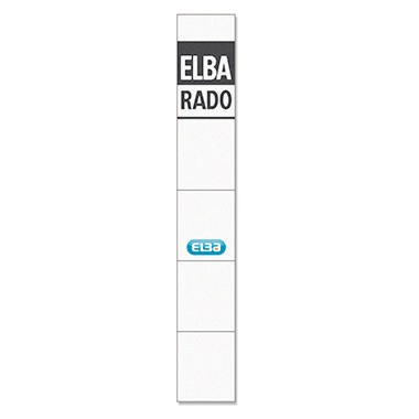 24,0 x 34,1 x 31,5 cm 6 ELBA tric system Archivbox f/ür H/ängeregistraturen Maxi