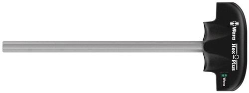 Quergriff Größen T9 WIHA TORX Schraubendreher mit T-Griff T45 PROMAT