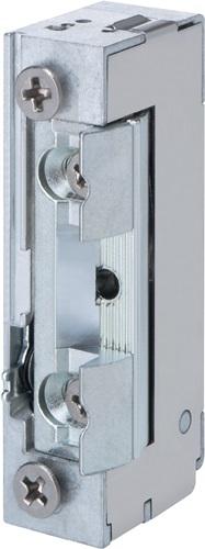 Scheunentorf/ührung 304 Bodenf/ührung aus Edelstahl Ersatz f/ür Glasschiebet/üren