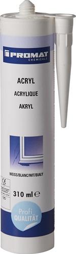 Acrylate