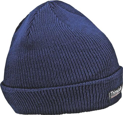 Kälteschutzbekleidung