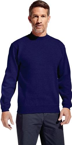 Pullover und Sweatshirts