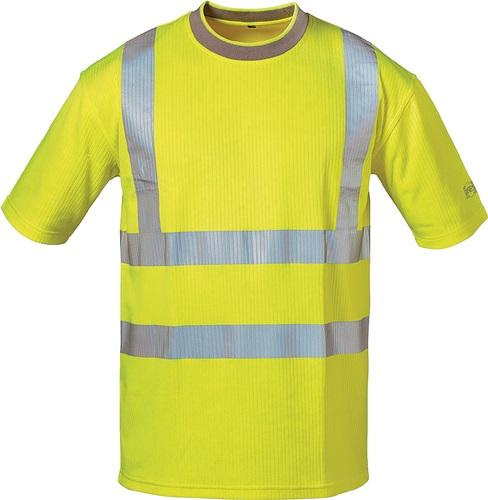 Hemden, Blusen und Shirts