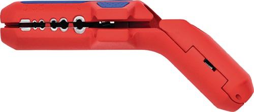 Kabel Länge:810mm 400mm² Kabelschere Kabelschneider für Alu Kupfer