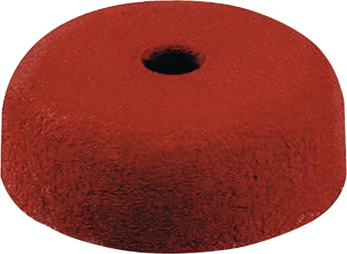 AlNiCo-Magnete und Magnetgreifer