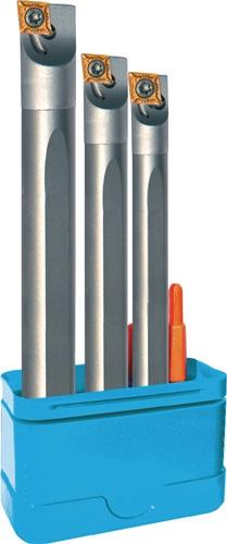Trägerwerkzeuge für Drehen