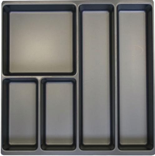 Unterteilungsmaterialien für Werkbänke