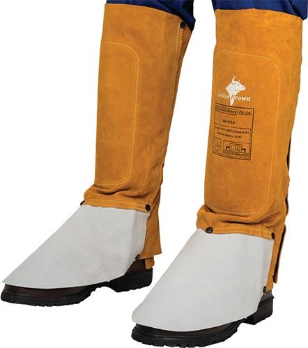 Schweißerschutzbekleidungszubehör