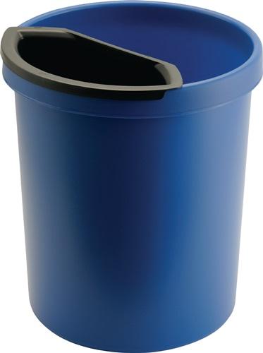 Abfall- und Wertstoffsammlerzubehör