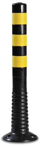 2,91/€//m gl/änzend poliert zum selber Kleben Edelstahl /Übergangsprofil ungebohrt 20 x 900 mm 20 x 900 mm, gl/änzend poliert