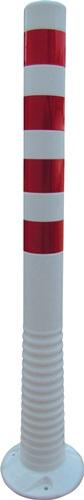 , matt geschliffen 12,11/€//m 1, 0 mm 50 x 900 mm Edelstahl /Übergangsprofil ungebohrt 50 x 900 mm matt geschliffen selber Kleben Laminatprofil Parkettprofil /Übergangsleiste Ausgleichsprofil