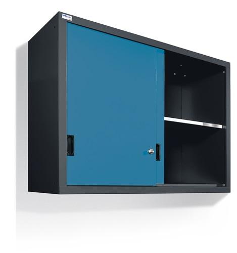 eisen kr mer. Black Bedroom Furniture Sets. Home Design Ideas