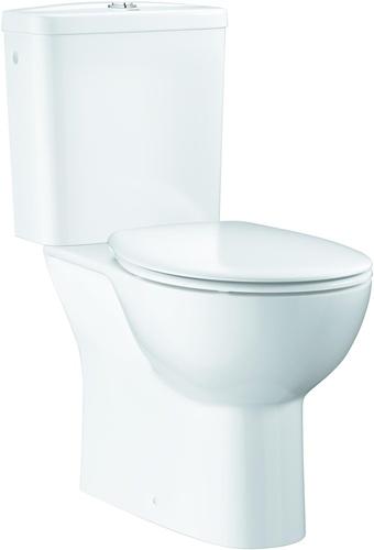 Kamera Echte Badezimmer versteckte img.rarediseaseday.org