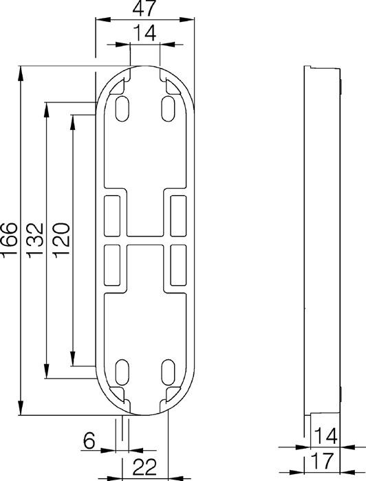 eisen b rle. Black Bedroom Furniture Sets. Home Design Ideas