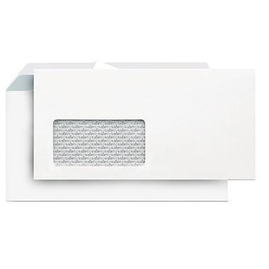 Briefumschlag Lettersafe Format Des Umschlages Din Lang Maße 220 X
