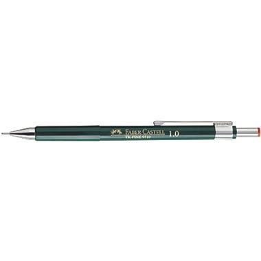 Roman JINHAO 599A Gelb Business Office Pen Schreibgerät Füllfederhalter