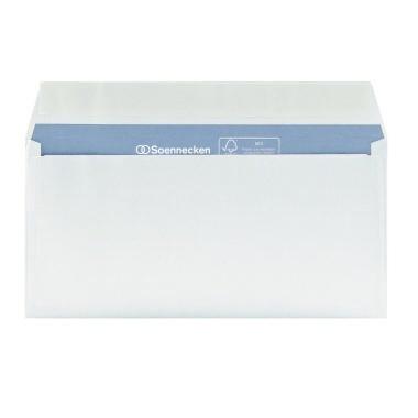 Briefumschlag Premium Format Des Umschlages Din Lang Maße 220 X