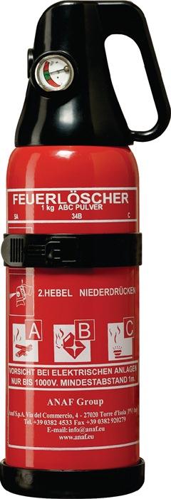GEV-3323-Feuerloescher-FLP-3323-EN-3-1kg-5A-34B-C-rot