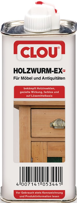 holzschutzmittel. Black Bedroom Furniture Sets. Home Design Ideas