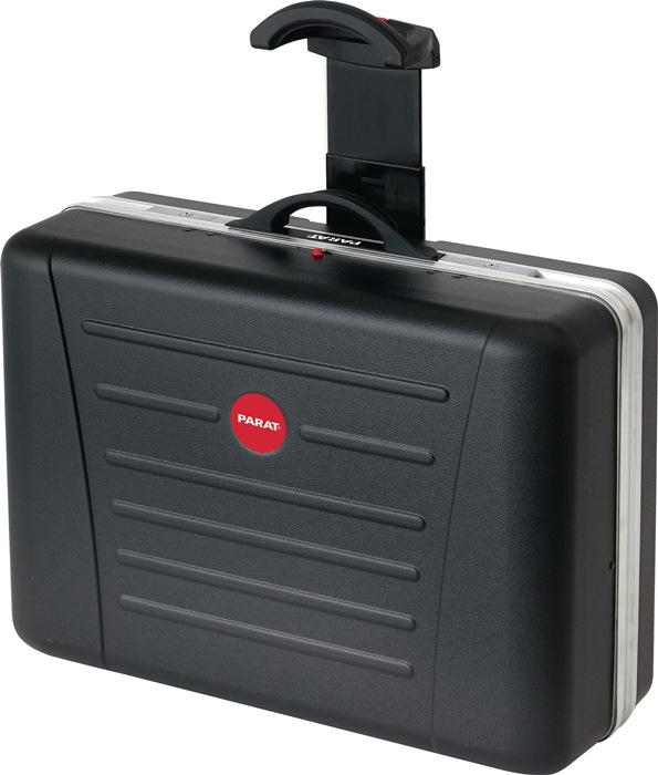 1a6ff445eeefe Serwisowa walizka narzędziowa wewn. szer. 575 x gł. 220 x wys. 425 ...