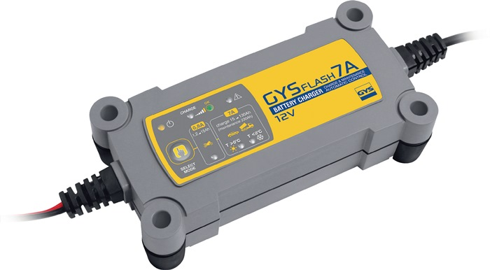 Laser Entfernungsmesser Zolltarifnummer : Kayser shop