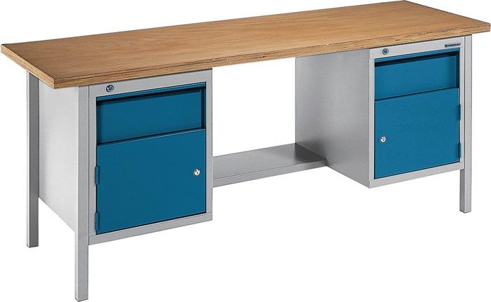jepsen handel werkb nke promat. Black Bedroom Furniture Sets. Home Design Ideas