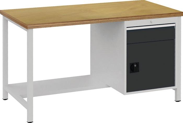 uhlendorff gmbh. Black Bedroom Furniture Sets. Home Design Ideas