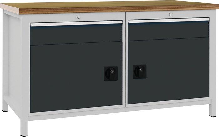kayser shop. Black Bedroom Furniture Sets. Home Design Ideas