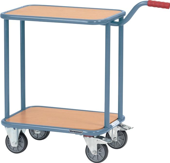 Transportger te lagertechnik for Koch lagertechnik
