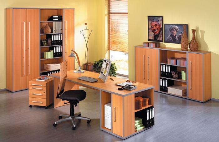 max schoen. Black Bedroom Furniture Sets. Home Design Ideas