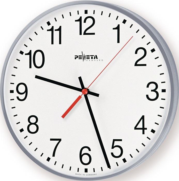Uhr Mit Zahlen : kayser shop ~ A.2002-acura-tl-radio.info Haus und Dekorationen