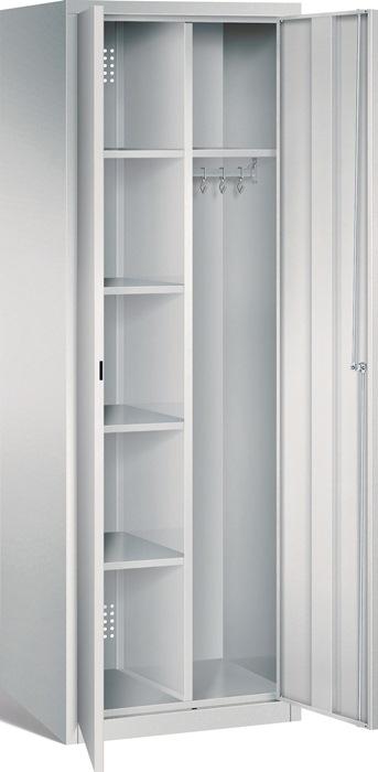 gg online shop. Black Bedroom Furniture Sets. Home Design Ideas
