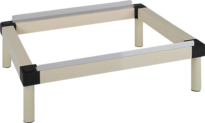 nl lotz lagertechnik gmbh industriebedarf niemann laes. Black Bedroom Furniture Sets. Home Design Ideas