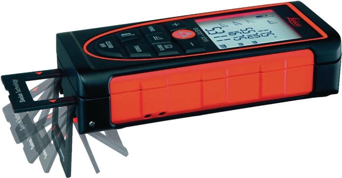 Laser Entfernungsmesser Zolltarifnummer : Twh trier