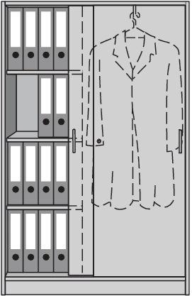 wms werkzeuge maschinen und betriebseinrichtung vertriebs gmbh. Black Bedroom Furniture Sets. Home Design Ideas
