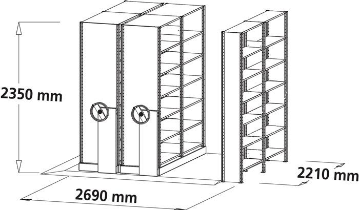 volumengewicht berechnen volumengewicht rechner b rozubeh. Black Bedroom Furniture Sets. Home Design Ideas