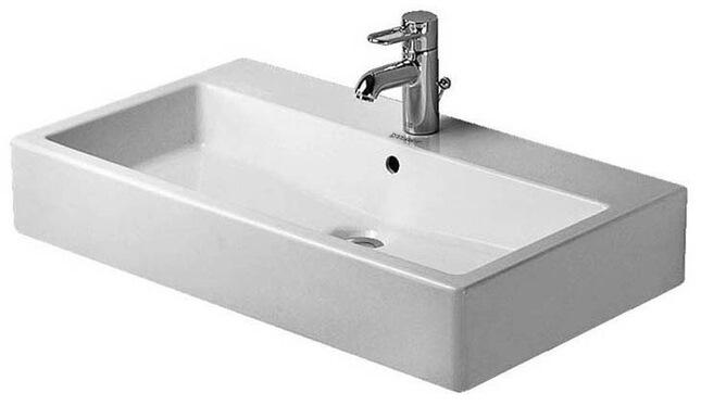 Waschbeckenunterschrank Duravit : Unterschrank Zu Duravit Vero 120 Cm Waschbeckenunterschrank 017 1269