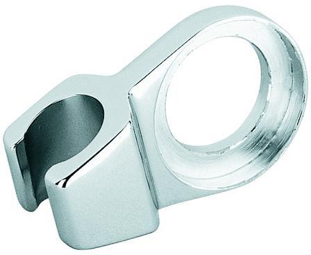 Verbrauchsmaterial Fur Das Metallverarbeitende Handwerk Einfach