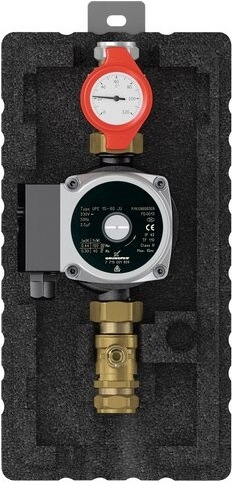 K & B - Sanitär / Heizung / Klima FachShop