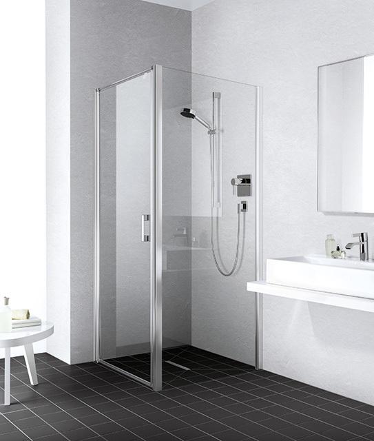 kermi duschen ersatzteile. Black Bedroom Furniture Sets. Home Design Ideas